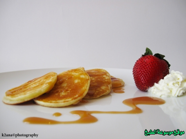 http://photos.encyclopediacooking.com/image/recipes_pictures-how-to-make-pancakes-in-arabic-recipes-%D8%B7%D8%B1%D9%8A%D9%82%D8%A9-%D8%B9%D9%85%D9%84-%D8%A8%D8%A7%D9%86-%D9%83%D9%8A%D9%83-%D9%85%D8%B6%D8%A8%D9%88%D8%B7%D8%A9-%D9%84%D8%B0%D9%8A%D8%B0-%D9%88%D9%87%D8%B4-%D9%88%D8%B3%D9%87%D9%84-%D9%88%D8%B3%D8%B1%D9%8A%D8%B9-%D8%A8%D8%A7%D9%84%D8%B5%D9%88%D8%B13.jpg