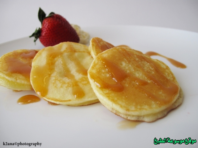 http://photos.encyclopediacooking.com/image/recipes_pictures-how-to-make-pancakes-in-arabic-recipes-%D8%B7%D8%B1%D9%8A%D9%82%D8%A9-%D8%B9%D9%85%D9%84-%D8%A8%D8%A7%D9%86-%D9%83%D9%8A%D9%83-%D9%85%D8%B6%D8%A8%D9%88%D8%B7%D8%A9-%D9%84%D8%B0%D9%8A%D8%B0-%D9%88%D9%87%D8%B4-%D9%88%D8%B3%D9%87%D9%84-%D9%88%D8%B3%D8%B1%D9%8A%D8%B9-%D8%A8%D8%A7%D9%84%D8%B5%D9%88%D8%B14.jpg