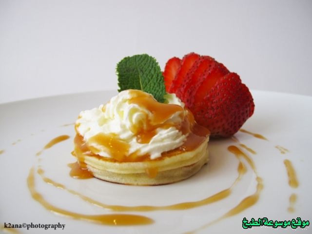 http://photos.encyclopediacooking.com/image/recipes_pictures-how-to-make-pancakes-in-arabic-recipes-%D8%B7%D8%B1%D9%8A%D9%82%D8%A9-%D8%B9%D9%85%D9%84-%D8%A8%D8%A7%D9%86-%D9%83%D9%8A%D9%83-%D9%85%D8%B6%D8%A8%D9%88%D8%B7%D8%A9-%D9%84%D8%B0%D9%8A%D8%B0-%D9%88%D9%87%D8%B4-%D9%88%D8%B3%D9%87%D9%84-%D9%88%D8%B3%D8%B1%D9%8A%D8%B9-%D8%A8%D8%A7%D9%84%D8%B5%D9%88%D8%B15.jpg