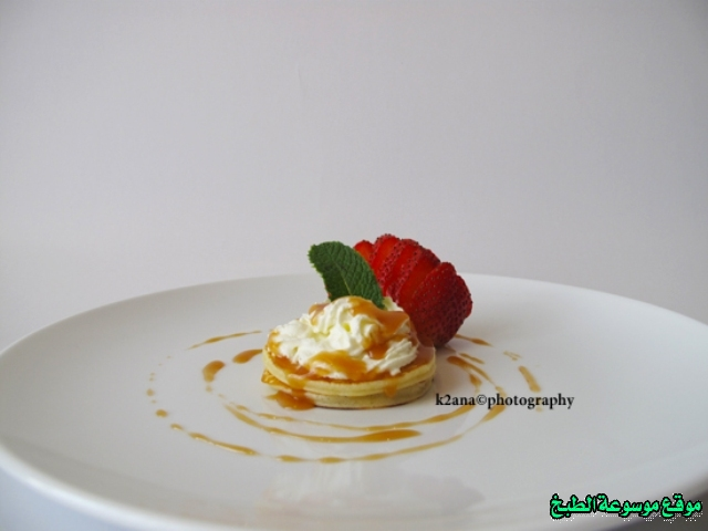 http://photos.encyclopediacooking.com/image/recipes_pictures-how-to-make-pancakes-in-arabic-recipes-%D8%B7%D8%B1%D9%8A%D9%82%D8%A9-%D8%B9%D9%85%D9%84-%D8%A8%D8%A7%D9%86-%D9%83%D9%8A%D9%83-%D9%85%D8%B6%D8%A8%D9%88%D8%B7%D8%A9-%D9%84%D8%B0%D9%8A%D8%B0-%D9%88%D9%87%D8%B4-%D9%88%D8%B3%D9%87%D9%84-%D9%88%D8%B3%D8%B1%D9%8A%D8%B9-%D8%A8%D8%A7%D9%84%D8%B5%D9%88%D8%B16.jpg