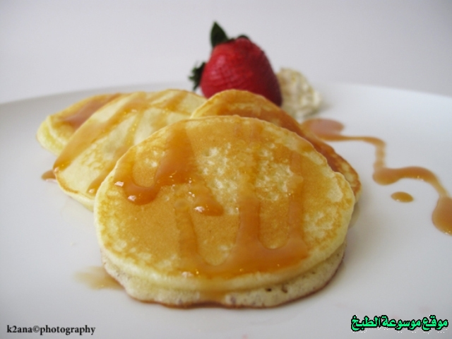 http://photos.encyclopediacooking.com/image/recipes_pictures-how-to-make-pancakes-in-arabic-recipes-%D8%B7%D8%B1%D9%8A%D9%82%D8%A9-%D8%B9%D9%85%D9%84-%D8%A8%D8%A7%D9%86-%D9%83%D9%8A%D9%83-%D9%85%D8%B6%D8%A8%D9%88%D8%B7%D8%A9-%D9%84%D8%B0%D9%8A%D8%B0-%D9%88%D9%87%D8%B4-%D9%88%D8%B3%D9%87%D9%84-%D9%88%D8%B3%D8%B1%D9%8A%D8%B9-%D8%A8%D8%A7%D9%84%D8%B5%D9%88%D8%B17.jpg