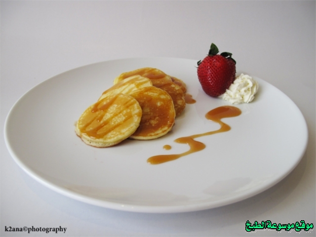 http://photos.encyclopediacooking.com/image/recipes_pictures-how-to-make-pancakes-in-arabic-recipes-%D8%B7%D8%B1%D9%8A%D9%82%D8%A9-%D8%B9%D9%85%D9%84-%D8%A8%D8%A7%D9%86-%D9%83%D9%8A%D9%83-%D9%85%D8%B6%D8%A8%D9%88%D8%B7%D8%A9-%D9%84%D8%B0%D9%8A%D8%B0-%D9%88%D9%87%D8%B4-%D9%88%D8%B3%D9%87%D9%84-%D9%88%D8%B3%D8%B1%D9%8A%D8%B9-%D8%A8%D8%A7%D9%84%D8%B5%D9%88%D8%B18.jpg