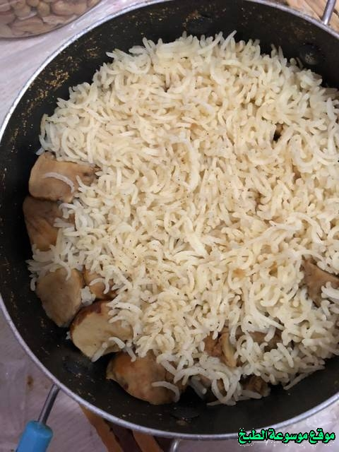 http://photos.encyclopediacooking.com/image/recipes_pictures-how-to-make-terfeziaceae-in-arabic-recipes-%D8%B7%D8%B1%D9%8A%D9%82%D8%A9-%D8%B9%D9%85%D9%84-%D8%B7%D8%A8%D8%AE-%D8%A7%D9%84%D9%81%D9%82%D8%B9-%D9%85%D8%B9-%D8%A7%D9%84%D8%A3%D8%B1%D8%B2-%D8%A8%D8%A7%D9%84%D8%B5%D9%88%D8%B1.jpg