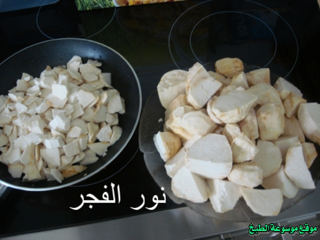 http://photos.encyclopediacooking.com/image/recipes_pictures-how-to-make-terfeziaceae-in-arabic-recipes-%D8%B7%D8%B1%D9%8A%D9%82%D8%A9-%D8%B9%D9%85%D9%84-%D9%83%D8%A8%D8%B3%D8%A9-%D8%A7%D9%84%D9%81%D9%82%D8%B9-%D8%A8%D8%A7%D9%84%D8%B5%D9%88%D8%B12.jpg
