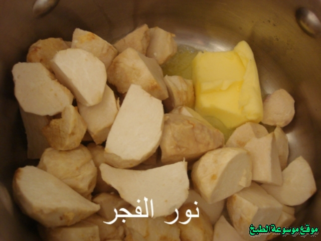http://photos.encyclopediacooking.com/image/recipes_pictures-how-to-make-terfeziaceae-in-arabic-recipes-%D8%B7%D8%B1%D9%8A%D9%82%D8%A9-%D8%B9%D9%85%D9%84-%D9%83%D8%A8%D8%B3%D8%A9-%D8%A7%D9%84%D9%81%D9%82%D8%B9-%D8%A8%D8%A7%D9%84%D8%B5%D9%88%D8%B13.jpg
