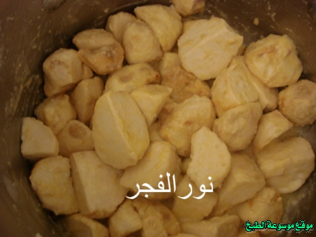http://photos.encyclopediacooking.com/image/recipes_pictures-how-to-make-terfeziaceae-in-arabic-recipes-%D8%B7%D8%B1%D9%8A%D9%82%D8%A9-%D8%B9%D9%85%D9%84-%D9%83%D8%A8%D8%B3%D8%A9-%D8%A7%D9%84%D9%81%D9%82%D8%B9-%D8%A8%D8%A7%D9%84%D8%B5%D9%88%D8%B14.jpg