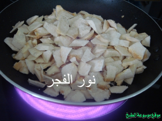http://photos.encyclopediacooking.com/image/recipes_pictures-how-to-make-terfeziaceae-in-arabic-recipes-%D8%B7%D8%B1%D9%8A%D9%82%D8%A9-%D8%B9%D9%85%D9%84-%D9%83%D8%A8%D8%B3%D8%A9-%D8%A7%D9%84%D9%81%D9%82%D8%B9-%D8%A8%D8%A7%D9%84%D8%B5%D9%88%D8%B16.jpg