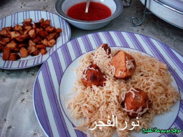 http://photos.encyclopediacooking.com/image/recipes_pictures-how-to-make-terfeziaceae-in-arabic-recipes-%D8%B7%D8%B1%D9%8A%D9%82%D8%A9-%D8%B9%D9%85%D9%84-%D9%83%D8%A8%D8%B3%D8%A9-%D8%A7%D9%84%D9%81%D9%82%D8%B9-%D8%A8%D8%A7%D9%84%D8%B5%D9%88%D8%B18.jpg