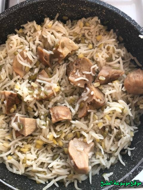 http://photos.encyclopediacooking.com/image/recipes_pictures-how-to-make-terfeziaceae-in-arabic-recipes-%D8%B7%D8%B1%D9%8A%D9%82%D8%A9-%D8%B9%D9%85%D9%84-%D9%85%D8%B9%D8%AF%D8%B3-%D9%83%D9%88%D9%8A%D8%AA%D9%8A-%D8%A8%D8%A7%D9%84%D8%B9%D8%AF%D8%B3-%D8%A7%D9%84%D8%A7%D8%AE%D8%B6%D8%B1-%D9%88%D8%A7%D9%84%D9%81%D9%82%D8%B9-%D8%A8%D8%A7%D9%84%D8%B5%D9%88%D8%B1.jpg