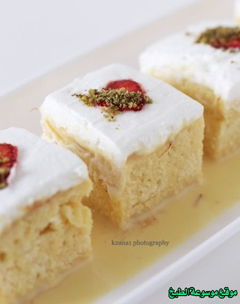 http://photos.encyclopediacooking.com/image/recipes_pictures-how-to-make-tres-leches-cake-in-arabic-recipe-%D9%83%D9%8A%D9%83%D8%A9-%D8%A7%D9%84%D8%AD%D9%84%D9%8A%D8%A8-%D8%A8%D8%A7%D9%84%D8%B2%D8%B9%D9%81%D8%B1%D8%A7%D9%86-%D8%AA%D8%B1%D9%8A%D8%B3-%D9%84%D9%8A%D8%AA%D8%B4%D9%8A%D8%B2-%D9%84%D8%B0%D9%8A%D8%B0%D8%A9-%D9%88%D9%87%D8%B4%D8%A9-%D9%88%D8%B3%D9%87%D9%84%D8%A9-%D9%88%D8%B3%D8%B1%D9%8A%D8%B9%D8%A9.jpg