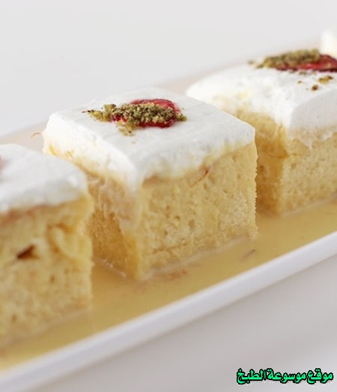 http://photos.encyclopediacooking.com/image/recipes_pictures-how-to-make-tres-leches-cake-in-arabic-recipe-%D9%83%D9%8A%D9%83%D8%A9-%D8%A7%D9%84%D8%AD%D9%84%D9%8A%D8%A8-%D8%A8%D8%A7%D9%84%D8%B2%D8%B9%D9%81%D8%B1%D8%A7%D9%86-%D8%AA%D8%B1%D9%8A%D8%B3-%D9%84%D9%8A%D8%AA%D8%B4%D9%8A%D8%B2-%D9%84%D8%B0%D9%8A%D8%B0%D8%A9-%D9%88%D9%87%D8%B4%D8%A9-%D9%88%D8%B3%D9%87%D9%84%D8%A9-%D9%88%D8%B3%D8%B1%D9%8A%D8%B9%D8%A918.jpg