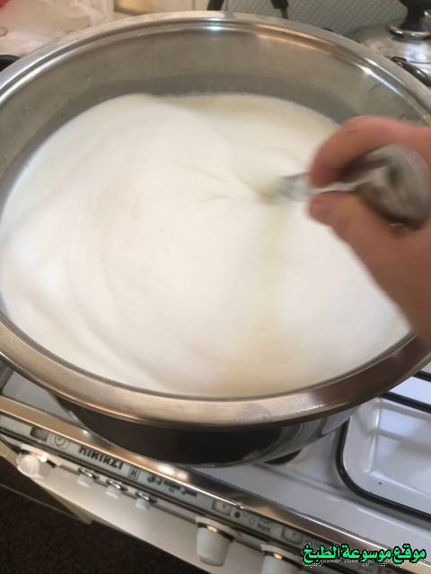 http://photos.encyclopediacooking.com/image/recipes_pictures-kurdish-kitchen-cuisine-recipes-%D8%B7%D8%B1%D9%8A%D9%82%D8%A9-%D8%B9%D9%85%D9%84-%D9%83%D9%8A%D9%81-%D8%A7%D8%B3%D9%88%D9%8A-%D8%B7%D8%B1%D9%8A%D9%82%D8%A9-%D8%A7%D9%84%D9%83%D8%B4%D9%83-%D8%A7%D9%83%D9%84%D8%A9-%D8%B4%D8%B9%D8%A8%D9%8A%D8%A9-%D9%83%D8%B1%D8%AF%D9%8A%D8%A9-%D9%85%D9%86-%D8%A7%D9%84%D9%85%D8%B7%D8%A8%D8%AE-%D8%A7%D9%84%D9%83%D8%B1%D8%AF%D9%8A-%D8%A8%D8%A7%D9%84%D8%B5%D9%88%D8%B13.jpg
