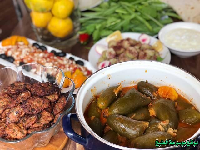 http://photos.encyclopediacooking.com/image/recipes_pictures-kurdish-kitchen-cuisine-recipes-%D8%B7%D8%B1%D9%8A%D9%82%D8%A9-%D8%B9%D9%85%D9%84-%D9%83%D9%8A%D9%81-%D8%A7%D8%B3%D9%88%D9%8A-%D8%B7%D8%B1%D9%8A%D9%82%D8%A9-%D8%AA%D9%8A%D8%AC%D9%85%D9%87-%D8%A8%D8%A7%D9%84%D8%AE%D9%8A%D8%A7%D8%B1-%D9%85%D9%86-%D8%A7%D9%84%D9%85%D8%B7%D8%A8%D8%AE-%D8%A7%D9%84%D9%83%D8%B1%D8%AF%D9%8A-%D8%A8%D8%A7%D9%84%D8%B5%D9%88%D8%B1.jpg