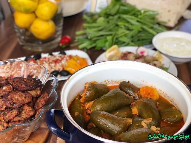 http://photos.encyclopediacooking.com/image/recipes_pictures-kurdish-kitchen-cuisine-recipes-%D8%B7%D8%B1%D9%8A%D9%82%D8%A9-%D8%B9%D9%85%D9%84-%D9%83%D9%8A%D9%81-%D8%A7%D8%B3%D9%88%D9%8A-%D8%B7%D8%B1%D9%8A%D9%82%D8%A9-%D8%AA%D9%8A%D8%AC%D9%85%D9%87-%D8%A8%D8%A7%D9%84%D8%AE%D9%8A%D8%A7%D8%B1-%D9%85%D9%86-%D8%A7%D9%84%D9%85%D8%B7%D8%A8%D8%AE-%D8%A7%D9%84%D9%83%D8%B1%D8%AF%D9%8A-%D8%A8%D8%A7%D9%84%D8%B5%D9%88%D8%B15.jpg