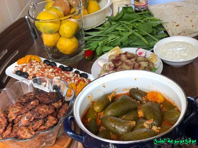 http://photos.encyclopediacooking.com/image/recipes_pictures-kurdish-kitchen-cuisine-recipes-%D8%B7%D8%B1%D9%8A%D9%82%D8%A9-%D8%B9%D9%85%D9%84-%D9%83%D9%8A%D9%81-%D8%A7%D8%B3%D9%88%D9%8A-%D8%B7%D8%B1%D9%8A%D9%82%D8%A9-%D8%AA%D9%8A%D8%AC%D9%85%D9%87-%D8%A8%D8%A7%D9%84%D8%AE%D9%8A%D8%A7%D8%B1-%D9%85%D9%86-%D8%A7%D9%84%D9%85%D8%B7%D8%A8%D8%AE-%D8%A7%D9%84%D9%83%D8%B1%D8%AF%D9%8A-%D8%A8%D8%A7%D9%84%D8%B5%D9%88%D8%B16.jpg