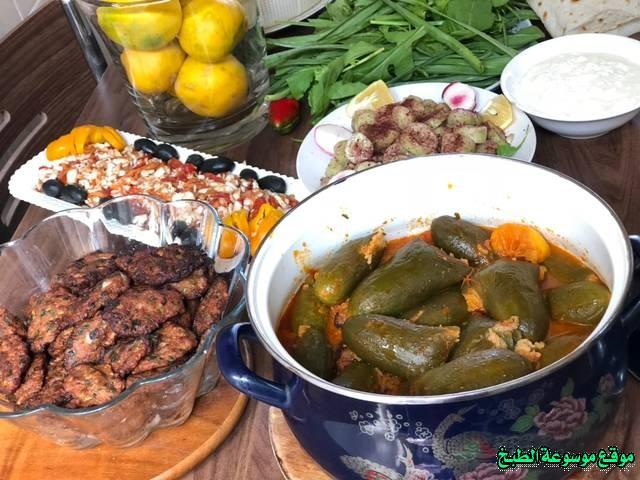 http://photos.encyclopediacooking.com/image/recipes_pictures-kurdish-kitchen-cuisine-recipes-%D8%B7%D8%B1%D9%8A%D9%82%D8%A9-%D8%B9%D9%85%D9%84-%D9%83%D9%8A%D9%81-%D8%A7%D8%B3%D9%88%D9%8A-%D8%B7%D8%B1%D9%8A%D9%82%D8%A9-%D8%AA%D9%8A%D8%AC%D9%85%D9%87-%D8%A8%D8%A7%D9%84%D8%AE%D9%8A%D8%A7%D8%B1-%D9%85%D9%86-%D8%A7%D9%84%D9%85%D8%B7%D8%A8%D8%AE-%D8%A7%D9%84%D9%83%D8%B1%D8%AF%D9%8A-%D8%A8%D8%A7%D9%84%D8%B5%D9%88%D8%B17.jpg