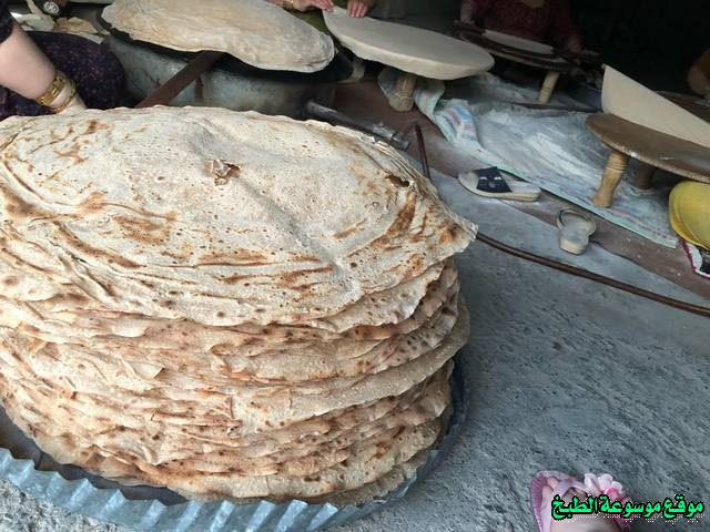 http://photos.encyclopediacooking.com/image/recipes_pictures-kurdish-kitchen-cuisine-recipes-%D8%B7%D8%B1%D9%8A%D9%82%D8%A9-%D8%B9%D9%85%D9%84-%D9%83%D9%8A%D9%81-%D8%A7%D8%B3%D9%88%D9%8A-%D8%B7%D8%B1%D9%8A%D9%82%D8%A9-%D8%AE%D8%A8%D8%B2-%D8%A7%D9%84%D8%B4%D8%B9%D9%8A%D8%B1-%D9%84%D9%84%D8%B1%D8%AC%D9%8A%D9%85-%D8%A7%D9%83%D9%84%D8%A9-%D8%B4%D8%B9%D8%A8%D9%8A%D8%A9-%D9%83%D8%B1%D8%AF%D9%8A%D8%A9-%D9%85%D9%86-%D8%A7%D9%84%D9%85%D8%B7%D8%A8%D8%AE-%D8%A7%D9%84%D9%83%D8%B1%D8%AF%D9%8A-%D8%A8%D8%A7%D9%84%D8%B5%D9%88%D8%B1.jpg
