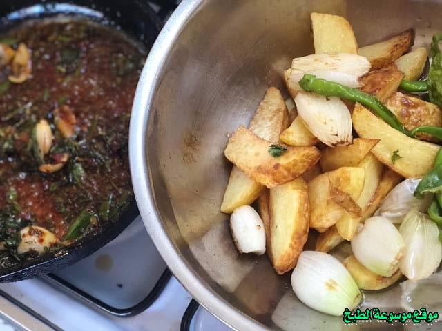 http://photos.encyclopediacooking.com/image/recipes_pictures-kurdish-kitchen-cuisine-recipes-%D8%B7%D8%B1%D9%8A%D9%82%D8%A9-%D8%B9%D9%85%D9%84-%D9%83%D9%8A%D9%81-%D8%A7%D8%B3%D9%88%D9%8A-%D8%B7%D8%B1%D9%8A%D9%82%D8%A9-%D8%AF%D8%AC%D8%A7%D8%AC-%D8%A8%D8%A7%D9%84%D8%A7%D8%B9%D8%B4%D8%A7%D8%A8-%D9%81%D9%8A-%D8%A7%D9%84%D9%81%D8%B1%D9%86-%D8%A7%D9%83%D9%84%D8%A9-%D8%B4%D8%B9%D8%A8%D9%8A%D8%A9-%D9%83%D8%B1%D8%AF%D9%8A%D8%A9-%D9%85%D9%86-%D8%A7%D9%84%D9%85%D8%B7%D8%A8%D8%AE-%D8%A7%D9%84%D9%83%D8%B1%D8%AF%D9%8A-%D8%A8%D8%A7%D9%84%D8%B5%D9%88%D8%B12.jpg