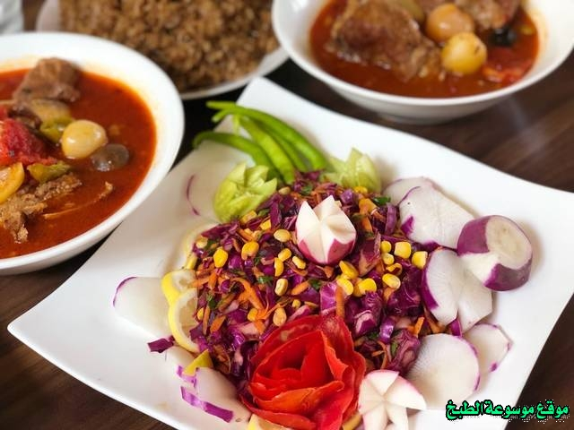 http://photos.encyclopediacooking.com/image/recipes_pictures-kurdish-kitchen-cuisine-recipes-%D8%B7%D8%B1%D9%8A%D9%82%D8%A9-%D8%B9%D9%85%D9%84-%D9%83%D9%8A%D9%81-%D8%A7%D8%B3%D9%88%D9%8A-%D8%B7%D8%B1%D9%8A%D9%82%D8%A9-%D8%B3%D9%84%D8%B7%D9%87-%D9%84%D9%87%D8%A7%D9%86%D9%87-%D9%83%D9%87-%D9%84%D9%85-%D8%A7%D9%83%D9%84%D8%A9-%D8%B4%D8%B9%D8%A8%D9%8A%D8%A9-%D9%83%D8%B1%D8%AF%D9%8A%D8%A9-%D9%85%D9%86-%D8%A7%D9%84%D9%85%D8%B7%D8%A8%D8%AE-%D8%A7%D9%84%D9%83%D8%B1%D8%AF%D9%8A-%D8%A8%D8%A7%D9%84%D8%B5%D9%88%D8%B1.jpg