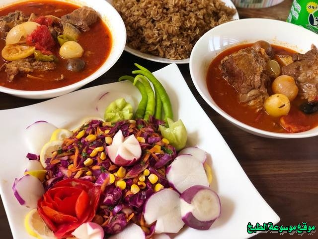http://photos.encyclopediacooking.com/image/recipes_pictures-kurdish-kitchen-cuisine-recipes-%D8%B7%D8%B1%D9%8A%D9%82%D8%A9-%D8%B9%D9%85%D9%84-%D9%83%D9%8A%D9%81-%D8%A7%D8%B3%D9%88%D9%8A-%D8%B7%D8%B1%D9%8A%D9%82%D8%A9-%D8%B3%D9%84%D8%B7%D9%87-%D9%84%D9%87%D8%A7%D9%86%D9%87-%D9%83%D9%87-%D9%84%D9%85-%D8%A7%D9%83%D9%84%D8%A9-%D8%B4%D8%B9%D8%A8%D9%8A%D8%A9-%D9%83%D8%B1%D8%AF%D9%8A%D8%A9-%D9%85%D9%86-%D8%A7%D9%84%D9%85%D8%B7%D8%A8%D8%AE-%D8%A7%D9%84%D9%83%D8%B1%D8%AF%D9%8A-%D8%A8%D8%A7%D9%84%D8%B5%D9%88%D8%B14.jpg