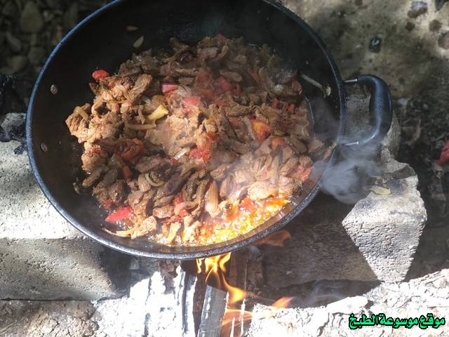 http://photos.encyclopediacooking.com/image/recipes_pictures-kurdish-kitchen-cuisine-recipes-%D8%B7%D8%B1%D9%8A%D9%82%D8%A9-%D8%B9%D9%85%D9%84-%D9%83%D9%8A%D9%81-%D8%A7%D8%B3%D9%88%D9%8A-%D8%B7%D8%B1%D9%8A%D9%82%D8%A9-%D9%82%D9%87-%D9%84%D9%8A%D9%8A%D9%87-%D8%B3%D9%8A%D8%A6%D8%B1-%D9%84%D8%AD%D9%85-%D8%A8%D8%A7%D9%84%D8%B5%D8%A7%D8%AC-%D8%A7%D9%83%D9%84%D8%A9-%D8%B4%D8%B9%D8%A8%D9%8A%D8%A9-%D9%83%D8%B1%D8%AF%D9%8A%D8%A9-%D9%85%D9%86-%D8%A7%D9%84%D9%85%D8%B7%D8%A8%D8%AE-%D8%A7%D9%84%D9%83%D8%B1%D8%AF%D9%8A-%D8%A8%D8%A7%D9%84%D8%B5%D9%88%D8%B110.jpg