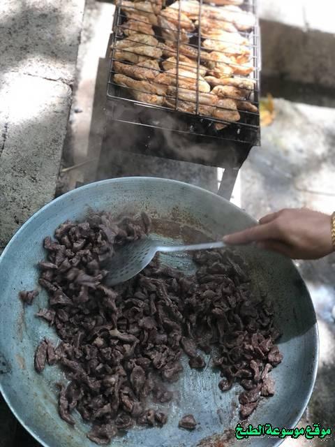 http://photos.encyclopediacooking.com/image/recipes_pictures-kurdish-kitchen-cuisine-recipes-%D8%B7%D8%B1%D9%8A%D9%82%D8%A9-%D8%B9%D9%85%D9%84-%D9%83%D9%8A%D9%81-%D8%A7%D8%B3%D9%88%D9%8A-%D8%B7%D8%B1%D9%8A%D9%82%D8%A9-%D9%82%D9%87-%D9%84%D9%8A%D9%8A%D9%87-%D8%B3%D9%8A%D8%A6%D8%B1-%D9%84%D8%AD%D9%85-%D8%A8%D8%A7%D9%84%D8%B5%D8%A7%D8%AC-%D8%A7%D9%83%D9%84%D8%A9-%D8%B4%D8%B9%D8%A8%D9%8A%D8%A9-%D9%83%D8%B1%D8%AF%D9%8A%D8%A9-%D9%85%D9%86-%D8%A7%D9%84%D9%85%D8%B7%D8%A8%D8%AE-%D8%A7%D9%84%D9%83%D8%B1%D8%AF%D9%8A-%D8%A8%D8%A7%D9%84%D8%B5%D9%88%D8%B13.jpg