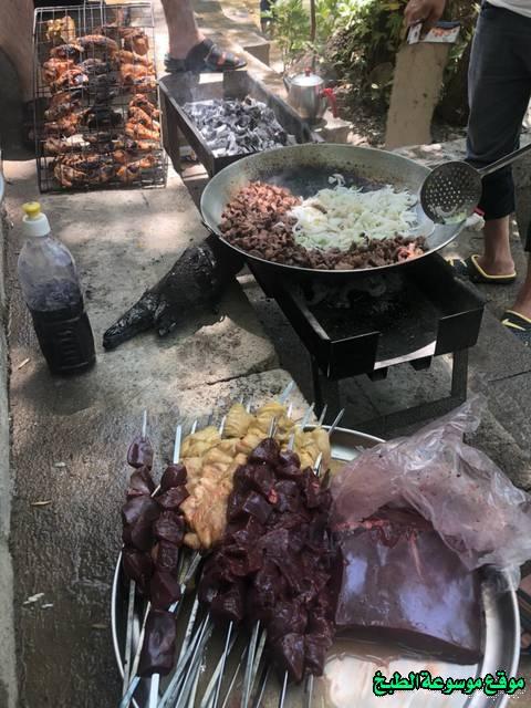 http://photos.encyclopediacooking.com/image/recipes_pictures-kurdish-kitchen-cuisine-recipes-%D8%B7%D8%B1%D9%8A%D9%82%D8%A9-%D8%B9%D9%85%D9%84-%D9%83%D9%8A%D9%81-%D8%A7%D8%B3%D9%88%D9%8A-%D8%B7%D8%B1%D9%8A%D9%82%D8%A9-%D9%82%D9%87-%D9%84%D9%8A%D9%8A%D9%87-%D8%B3%D9%8A%D8%A6%D8%B1-%D9%84%D8%AD%D9%85-%D8%A8%D8%A7%D9%84%D8%B5%D8%A7%D8%AC-%D8%A7%D9%83%D9%84%D8%A9-%D8%B4%D8%B9%D8%A8%D9%8A%D8%A9-%D9%83%D8%B1%D8%AF%D9%8A%D8%A9-%D9%85%D9%86-%D8%A7%D9%84%D9%85%D8%B7%D8%A8%D8%AE-%D8%A7%D9%84%D9%83%D8%B1%D8%AF%D9%8A-%D8%A8%D8%A7%D9%84%D8%B5%D9%88%D8%B15.jpg