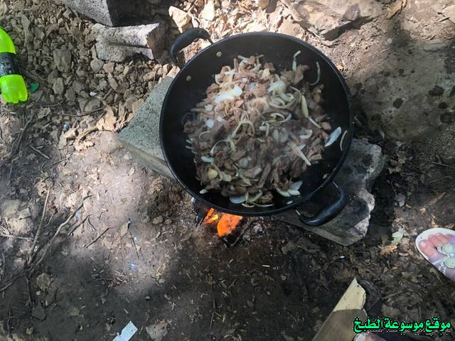 http://photos.encyclopediacooking.com/image/recipes_pictures-kurdish-kitchen-cuisine-recipes-%D8%B7%D8%B1%D9%8A%D9%82%D8%A9-%D8%B9%D9%85%D9%84-%D9%83%D9%8A%D9%81-%D8%A7%D8%B3%D9%88%D9%8A-%D8%B7%D8%B1%D9%8A%D9%82%D8%A9-%D9%82%D9%87-%D9%84%D9%8A%D9%8A%D9%87-%D8%B3%D9%8A%D8%A6%D8%B1-%D9%84%D8%AD%D9%85-%D8%A8%D8%A7%D9%84%D8%B5%D8%A7%D8%AC-%D8%A7%D9%83%D9%84%D8%A9-%D8%B4%D8%B9%D8%A8%D9%8A%D8%A9-%D9%83%D8%B1%D8%AF%D9%8A%D8%A9-%D9%85%D9%86-%D8%A7%D9%84%D9%85%D8%B7%D8%A8%D8%AE-%D8%A7%D9%84%D9%83%D8%B1%D8%AF%D9%8A-%D8%A8%D8%A7%D9%84%D8%B5%D9%88%D8%B17.jpg