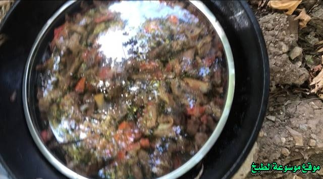 http://photos.encyclopediacooking.com/image/recipes_pictures-kurdish-kitchen-cuisine-recipes-%D8%B7%D8%B1%D9%8A%D9%82%D8%A9-%D8%B9%D9%85%D9%84-%D9%83%D9%8A%D9%81-%D8%A7%D8%B3%D9%88%D9%8A-%D8%B7%D8%B1%D9%8A%D9%82%D8%A9-%D9%82%D9%87-%D9%84%D9%8A%D9%8A%D9%87-%D8%B3%D9%8A%D8%A6%D8%B1-%D9%84%D8%AD%D9%85-%D8%A8%D8%A7%D9%84%D8%B5%D8%A7%D8%AC-%D8%A7%D9%83%D9%84%D8%A9-%D8%B4%D8%B9%D8%A8%D9%8A%D8%A9-%D9%83%D8%B1%D8%AF%D9%8A%D8%A9-%D9%85%D9%86-%D8%A7%D9%84%D9%85%D8%B7%D8%A8%D8%AE-%D8%A7%D9%84%D9%83%D8%B1%D8%AF%D9%8A-%D8%A8%D8%A7%D9%84%D8%B5%D9%88%D8%B19.jpg