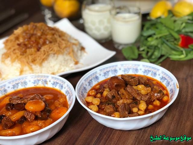 http://photos.encyclopediacooking.com/image/recipes_pictures-kurdish-kitchen-cuisine-recipes-%D8%B7%D8%B1%D9%8A%D9%82%D8%A9-%D8%B9%D9%85%D9%84-%D9%83%D9%8A%D9%81-%D8%A7%D8%B3%D9%88%D9%8A-%D8%B7%D8%B1%D9%8A%D9%82%D8%A9-%D9%85%D8%B1%DA%AF%D9%87-%D8%A7%D9%84%D8%AD%D9%85%D8%B5-%D8%A7%D9%84%D8%A3%D8%AD%D9%85%D8%B1-%D9%85%D9%86-%D8%A7%D9%84%D9%85%D8%B7%D8%A8%D8%AE-%D8%A7%D9%84%D9%83%D8%B1%D8%AF%D9%8A-%D8%A8%D8%A7%D9%84%D8%B5%D9%88%D8%B1.jpg