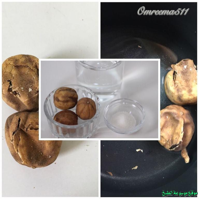 http://photos.encyclopediacooking.com/image/recipes_pictures-natural-herbal-black-lemon-tea-%D8%B7%D8%B1%D9%8A%D9%82%D8%A9-%D8%B9%D9%85%D9%84-%D9%88%D8%AA%D8%AD%D8%B6%D9%8A%D8%B1-%D8%B4%D8%B1%D8%A7%D8%A8-%D8%A7%D9%84%D9%84%D9%88%D9%85%D9%8A-%D8%A7%D9%84%D8%B3%D8%A7%D8%AE%D9%86-%D8%A8%D8%A7%D9%84%D8%B5%D9%88%D8%B12.jpg
