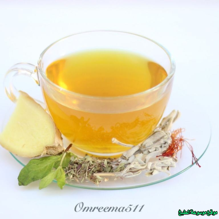 http://photos.encyclopediacooking.com/image/recipes_pictures-natural-herbal-ginger-tea-%D8%B7%D8%B1%D9%8A%D9%82%D8%A9-%D8%B9%D9%85%D9%84-%D9%88%D8%AA%D8%AD%D8%B6%D9%8A%D8%B1-%D8%B4%D8%B1%D8%A7%D8%A8-%D8%A7%D9%84%D8%B2%D9%86%D8%AC%D8%A8%D9%8A%D9%84-%D8%A8%D8%A7%D9%84%D8%A7%D8%B9%D8%B4%D8%A7%D8%A8-%D8%A7%D9%84%D8%B7%D8%A8%D9%8A%D8%B9%D9%8A%D8%A9-%D8%A7%D9%84%D8%B3%D8%A7%D8%AE%D9%86-%D8%A8%D8%A7%D9%84%D8%B5%D9%88%D8%B1.jpg