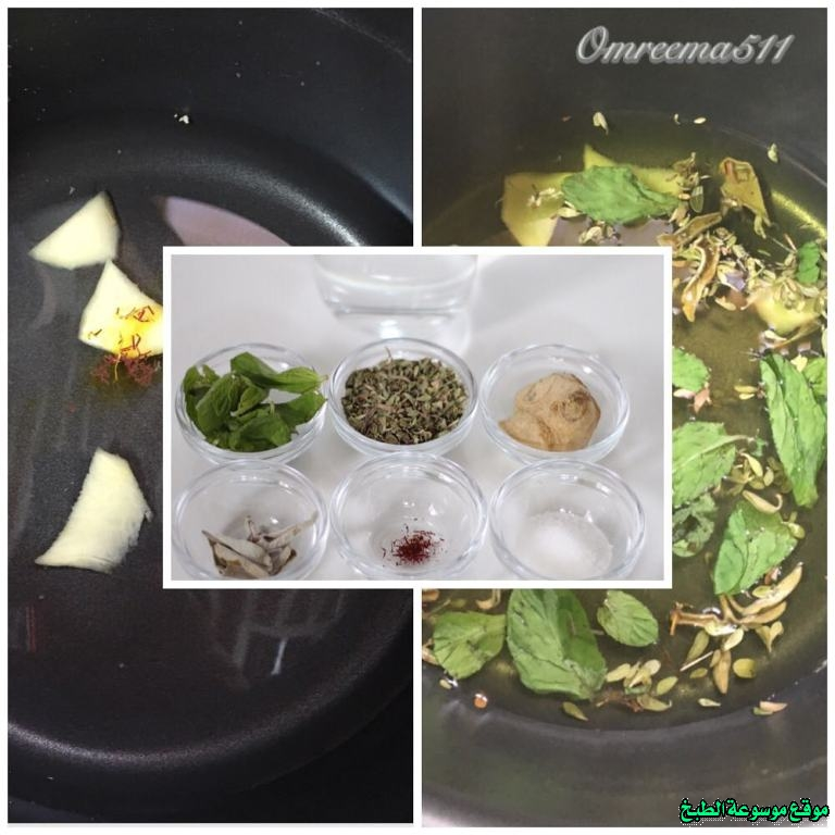 http://photos.encyclopediacooking.com/image/recipes_pictures-natural-herbal-ginger-tea-%D8%B7%D8%B1%D9%8A%D9%82%D8%A9-%D8%B9%D9%85%D9%84-%D9%88%D8%AA%D8%AD%D8%B6%D9%8A%D8%B1-%D8%B4%D8%B1%D8%A7%D8%A8-%D8%A7%D9%84%D8%B2%D9%86%D8%AC%D8%A8%D9%8A%D9%84-%D8%A8%D8%A7%D9%84%D8%A7%D8%B9%D8%B4%D8%A7%D8%A8-%D8%A7%D9%84%D8%B7%D8%A8%D9%8A%D8%B9%D9%8A%D8%A9-%D8%A7%D9%84%D8%B3%D8%A7%D8%AE%D9%86-%D8%A8%D8%A7%D9%84%D8%B5%D9%88%D8%B12.jpg