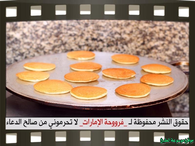 http://photos.encyclopediacooking.com/image/recipes_pictures-pancake-mini-%D8%B7%D8%B1%D9%8A%D9%82%D8%A9-%D8%B9%D9%85%D9%84-%D9%85%D9%8A%D9%86%D9%8A-%D8%A8%D8%A7%D9%86-%D9%83%D9%8A%D9%83-%D9%81%D8%B1%D9%88%D8%AD%D8%A9-%D8%A7%D9%84%D8%A7%D9%85%D8%A7%D8%B1%D8%A7%D8%AA-%D8%A8%D8%A7%D9%84%D8%B5%D9%88%D8%B17.jpg