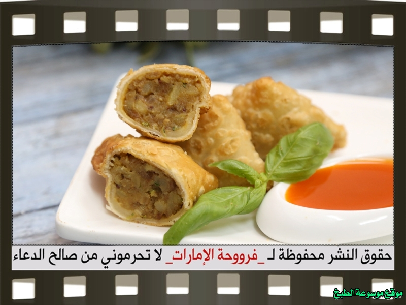 http://photos.encyclopediacooking.com/image/recipes_pictures-samosa-filling-recipe-easy%D8%B7%D8%B1%D9%8A%D9%82%D8%A9-%D8%B9%D9%85%D9%84-%D8%AD%D8%B4%D9%88%D8%A9-%D8%A7%D9%84%D8%A8%D8%B7%D8%A7%D8%B7%D8%B3-%D8%A7%D9%84%D9%87%D9%86%D8%AF%D9%8A%D8%A9-%D9%84%D9%84%D8%B3%D9%85%D8%A8%D9%88%D8%B3%D8%A9-%D9%84%D8%B0%D9%8A%D8%B0%D8%A912.jpg