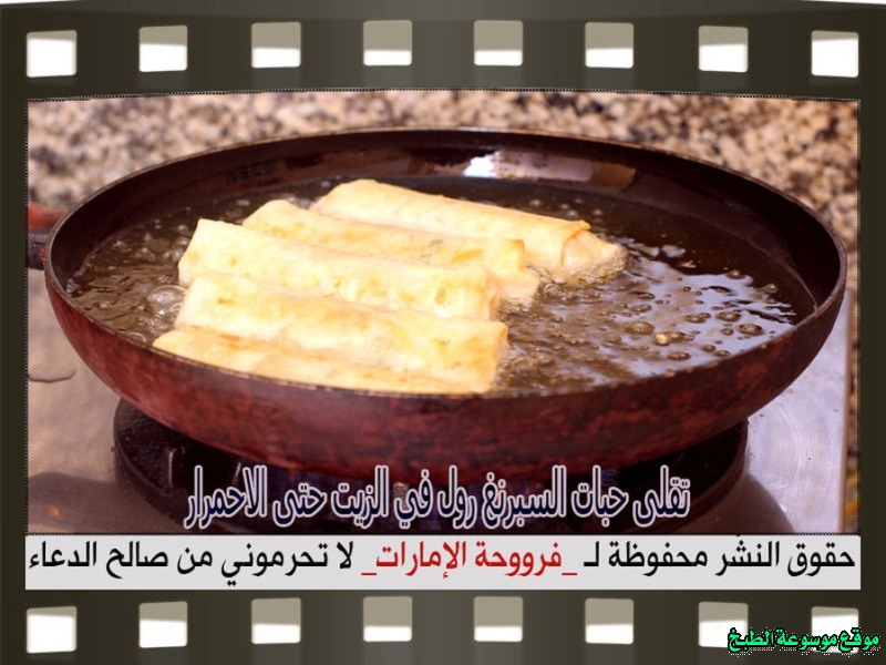 http://photos.encyclopediacooking.com/image/recipes_pictures-samosa-filling-recipes-easy%D8%B7%D8%B1%D9%8A%D9%82%D8%A9-%D8%B9%D9%85%D9%84-%D8%AD%D8%B4%D9%88%D8%A9-%D8%A7%D9%84%D8%A7%D9%86%D8%AF%D9%88%D9%85%D9%8A-%D8%AD%D8%B4%D9%88%D8%A9-%D9%84%D8%B0%D9%8A%D8%B0%D8%A9-%D9%84%D9%84%D8%B3%D9%85%D8%A8%D9%88%D8%B3%D9%87-%D9%88%D8%A7%D9%84%D9%85%D8%B9%D8%AC%D9%86%D8%A7%D8%AA13.jpg