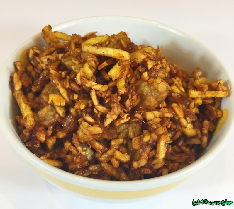 http://photos.encyclopediacooking.com/image/recipes_pictures-tempe-kering-best-indonesian-recipes-%D8%B5%D9%88%D8%B1%D8%A9-%D8%A7%D9%83%D9%84%D8%A9-%D8%A7%D9%84%D8%AA%D9%85%D8%A8%D9%8A-%D9%85%D9%86-%D8%A7%D9%84%D9%85%D8%B7%D8%A8%D8%AE-%D8%A7%D9%84%D8%AC%D8%A7%D9%88%D9%8A-%D8%A7%D9%84%D8%A5%D9%86%D8%AF%D9%88%D9%86%D9%8A%D8%B3%D9%8A9.jpg