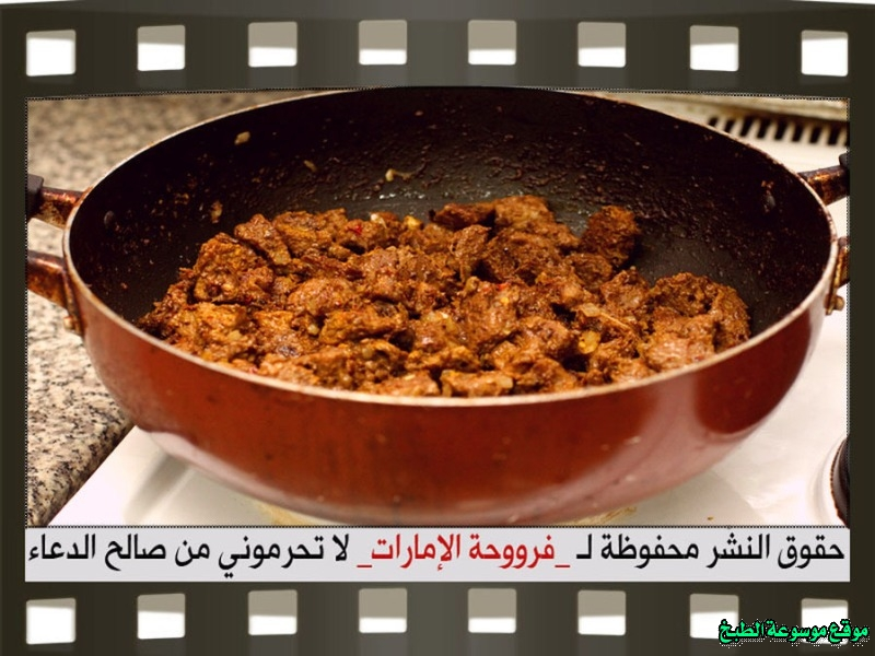 http://photos.encyclopediacooking.com/image/recipes_picturesbeef-mugalgal-meat-recipes%D8%B7%D8%B1%D9%8A%D9%82%D8%A9-%D8%B9%D9%85%D9%84-%D8%A7%D9%84%D9%84%D8%AD%D9%85-%D8%A7%D9%84%D9%85%D9%82%D9%84%D9%82%D9%84-%D9%84%D8%B0%D9%8A%D8%B0-%D8%A8%D8%A7%D9%84%D8%B5%D9%88%D8%B111.jpg