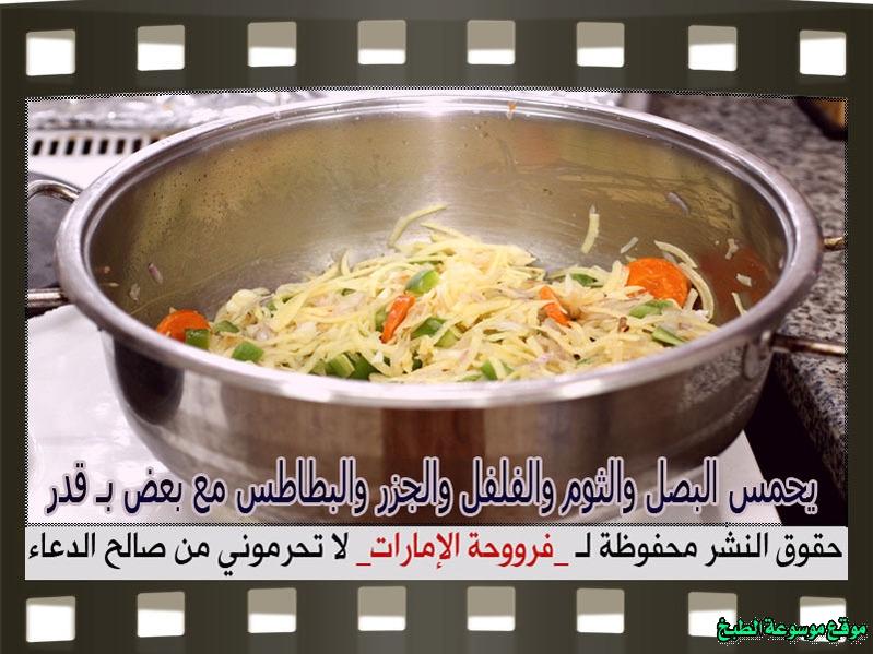 http://photos.encyclopediacooking.com/image/recipes_picturesbest-spiral-pasta-with-chicken-recipe%D9%85%D8%B9%D9%83%D8%B1%D9%88%D9%86%D9%87-%D9%85%D8%B1%D8%AE%D8%B1%D8%AE%D9%87-%D8%A8%D8%A7%D9%84%D8%B5%D9%88%D8%B14.jpg