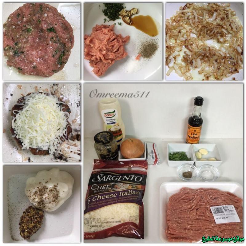 http://photos.encyclopediacooking.com/image/recipes_picturesburger-sandwich-recipes-images-%D8%B7%D8%B1%D9%8A%D9%82%D9%87-%D8%B9%D9%85%D9%84-%D8%B3%D8%A7%D9%86%D8%AF%D9%88%D8%AA%D8%B4-%D8%A7%D9%84%D8%A8%D8%B1%D8%AC%D8%B1-%D8%A7%D9%84%D9%84%D8%AD%D9%85-%D8%A8%D8%A7%D9%84%D8%A8%D8%B5%D9%84-%D8%A7%D9%84%D9%85%D9%83%D8%B1%D9%85%D9%84-%D8%A8%D8%A7%D9%84%D8%A8%D9%8A%D8%AA-%D8%A8%D8%A7%D9%84%D8%B5%D9%88%D8%B12.jpg