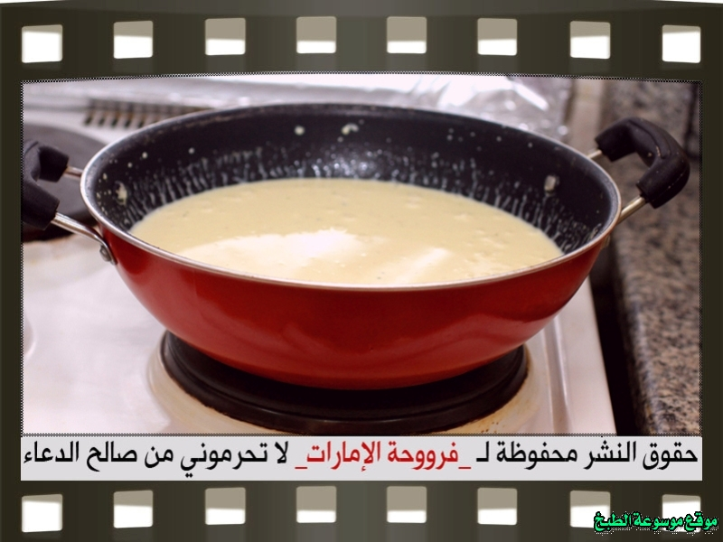 http://photos.encyclopediacooking.com/image/recipes_picturesmacaroni-bechamel-with-chicken-recipe-with-pictures21.jpg