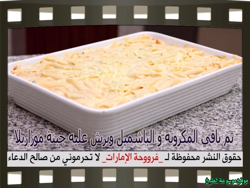 http://photos.encyclopediacooking.com/image/recipes_picturesmacaroni-bechamel-with-chicken-recipe-with-pictures25.jpg