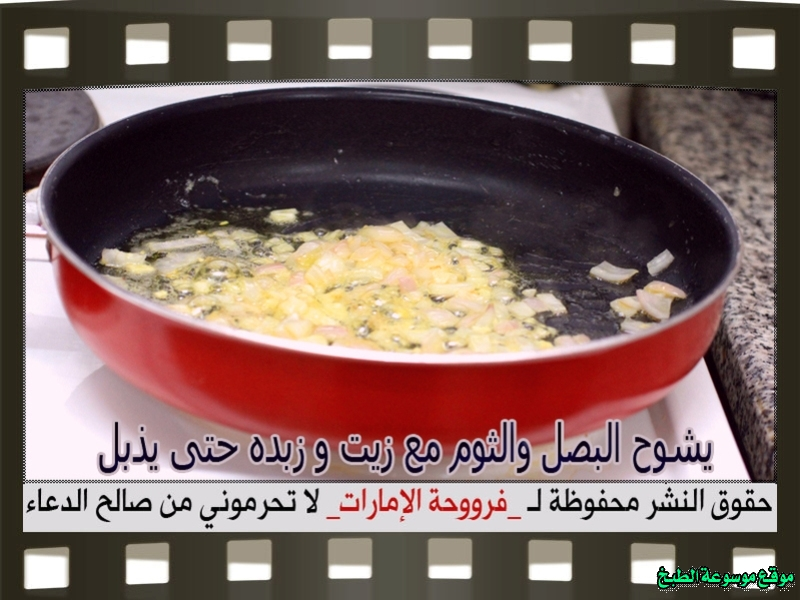 http://photos.encyclopediacooking.com/image/recipes_picturesmacaroni-bechamel-with-chicken-recipe-with-pictures7.jpg