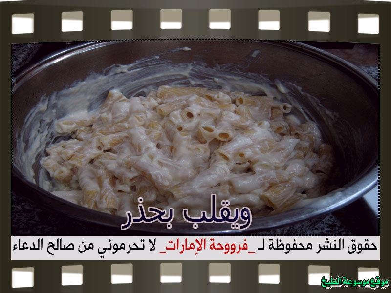 http://photos.encyclopediacooking.com/image/recipes_picturespasta-with-bechamel-sauce-and-chicken-recipe23.jpg