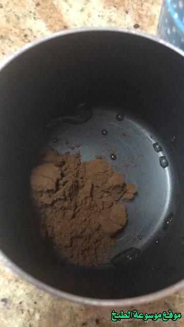 http://photos.encyclopediacooking.com/image/recipes_picturesturkish-coffee-recipe-%D8%B7%D8%B1%D9%8A%D9%82%D8%A9-%D8%B9%D9%85%D9%84-%D8%A7%D9%84%D9%82%D9%87%D9%88%D8%A9-%D8%A7%D9%84%D8%AA%D8%B1%D9%83%D9%8A%D9%87-%D8%A7%D9%84%D8%A8%D8%A7%D8%B1%D8%AF%D8%A9-%D8%A8%D8%A7%D9%84%D9%86%D9%88%D8%AA%D9%8A%D9%84%D8%A7-%D8%A8%D8%A7%D9%84%D8%B5%D9%88%D8%B12.jpg